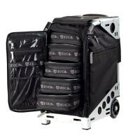 travel-case