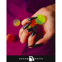 posters-young-nails