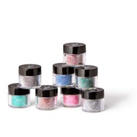 glitter-acryl
