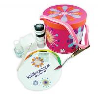 kaleidoscope-gel-kit