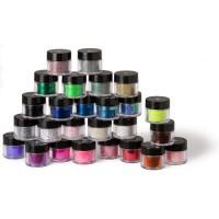 color-acryl-kits
