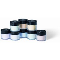 color-acryl-pastel-kit