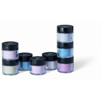 color-acryl-metal-kit