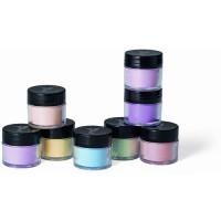 color-acryl-neon-kit