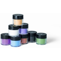color-acryl-rainbow-kit