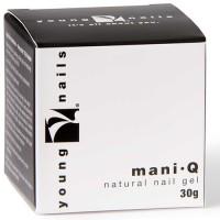 maniq-natural