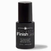 ultimate-finisch-gel-sealer-10gr - 17008