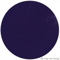 kaleidoscope-gel-paint-purple-15-gr - 17037