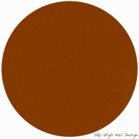 kaleidoscope-gel-brown-15-gr - 17039