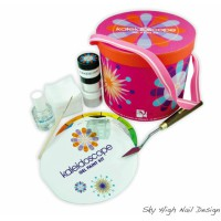 kaleidoscope-gel-kit - 60016