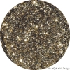 illumination-set-1-shimmering-sand