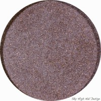 earth-tone-metallic-bronze