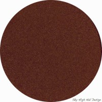 earth-tone-brown