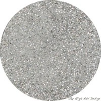 earth-tone-silver