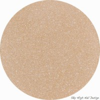 earth-tone-soft-gold
