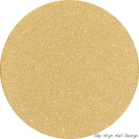 earth-tone-warm-gold