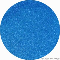 metal-dark-blue