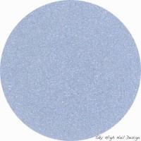 metal-violet