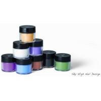 rainbow-kit - 60006