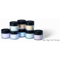 pastel-kit