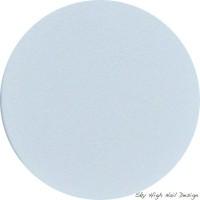 pastel-peek-a-blue