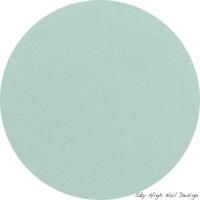 pastel-tc-turquoise
