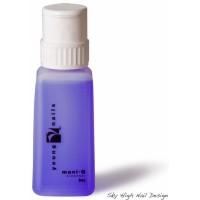 maniq-cleanser - 810263013644