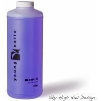 maniq-cleanser - 810263013651
