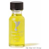 imagination-liquid-yellow - 50023