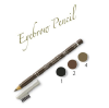 eyebrow-pencil - 329