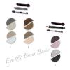 eye-brow-basic - 357-01