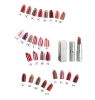 rouge-creme-lipstick