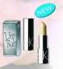 lip-repair - 38-01