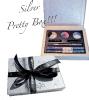 pretty-box-silver - PBOX-02