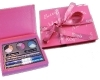 pretty-box-roze