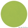 pop-bright-lime - 00465