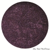 pigment-amethyst - 00269