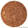 pigment-bronze - 00271