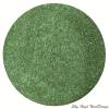 pigment-emerald - 00267