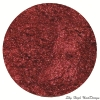 pigment-garmet - 00270