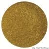 pigment-gold - 00266