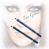 eye-genius - 368