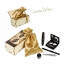 smokey-box - PBOX-01