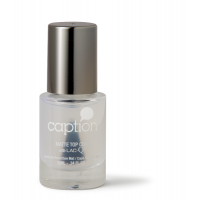 caption-matte-top-coat - PO1000MTC